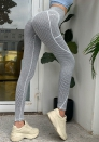 (Pre Sale)Women Fashion Yoga Leggings