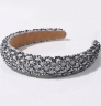 2020 Styles Women Fashion INS Styles Fashion Headband
