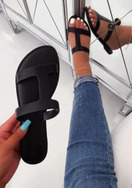 Women Fashion Sexy Slippers