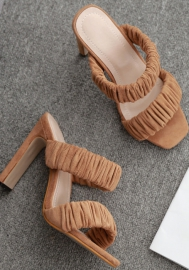 Women Fashion Shoes