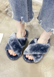 2020 Styles Women Fashion INS Styles Fashion Slippers