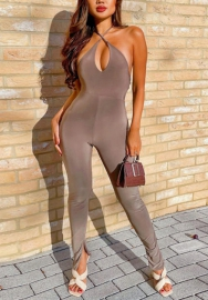 2021 Styles Women Fashion INS Styles Jumpsuit