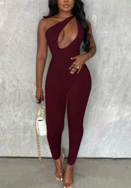 (Pre-Sale)2021 Styles Women Fashion INS Styles Summer Jumpsuit